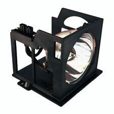 Alda PQ Original Tv Spare Bulb/ Rear Projection Lamp for Vizio W347dd01492