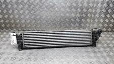 MAZDA 6 Turbo Intercooler 2.2D 2008 - 2015  +Warranty
