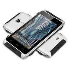 "HOMTOM HT20 Pro Tres Pruebas 4G 4.7""HD Octa Core 32GB+3GB Dtouch Móvil Teléfono"