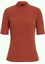 Bardot Viscose Machine Washable Casual Tops & Blouses for Women