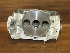 Seadoo Jet Ski 1996 SPX 717, Engine Crank Cases 420890121
