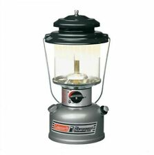 Coleman Camping & Hiking Lanterns