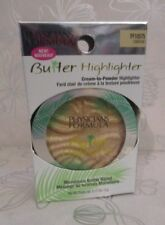 Physicians Formula Butter Highlighter Cream-to-Powder {#PF10575 Champagne}