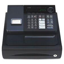 Casio PCR-T280 High-speed Printer Cash Register - CSOPCRT280