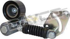 DAYCO Auto/ belt tensioner FOR MAN TGA 04-06 12.8L TurboD/l 26.460 EURO 3 D2876
