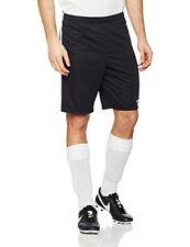 Vêtements de sport shorts Nike taille L pour homme