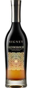Glenmorangie Signet 700mL Bottle