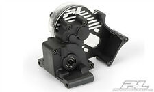 Pro-Line Pro Transmission Slash 2WD E Stampede E Rustler & Bandit PRO609200