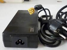 Original IBM Netzteil Thinkpad G40 G41 Series 16V 7,5A 120W Docking 2878 02K7093