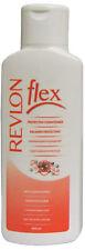 REVLON FLEX PROTECTIVE CONDITIONER 400ML NEW