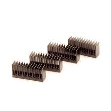 Swiftech MOSFET Aluminum Heatsinks (4 PCS) - MC21
