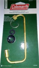 Coleman Exponent maintenance generator kit 424 440 533 sportster stove 442-5711