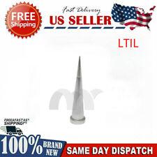 For Weller Soldering Station solder Iron Tip LTIL Weller WSD80 WSP80 WSD130 US