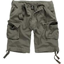 Brandit urban Legend Shorts Olive 3xl