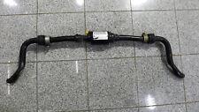 Porsche Cayenne 957 Turbo Stabilisator vorne 7L5411305R