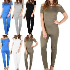 Unbranded Short Sleeve Jumpsuits & Playsuits for Women