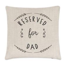 Vous êtes mon préféré Papa étoiles Coaster Drinks Tapis-Drôle de Père/'s Jour