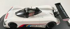 Peugeot 905 Prototype  1:43 Scale Vitesse (1990) Original PEUGEOT™ Boutique Box!