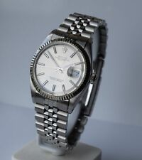 Rolex Men's Adult Polished Wristwatches