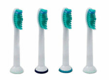 Sonic Replacement Toothbrush Heads for Philips 6014 - 8 PACK