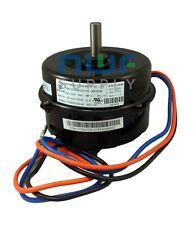 Nordyne Intertherm Miller Outdoor Condenser Fan Motor 621865 1/10 HP 208-230v