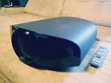 Sony VPL-VW1000ES / 1100ES 4K projector