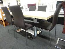 Harveys Dining Room Table & Chair Sets