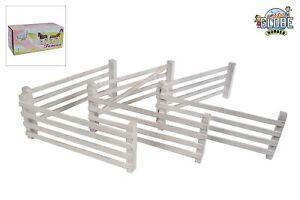 KID610229 - Bundle Of 6 Barriers