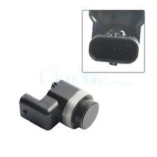 Parksensor Halterung Sensor Einparkhilfe Für BMW X3 X5 X6 1 3 5 6 Series 2006-13