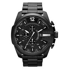 Diesel Overflow DZ4283 Armbanduhr Für Herren