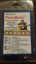 acoustic guitar enhance