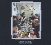 NOEL AKCHOTE - TOI MEME  CD  13 TRACKS MODERN JAZZ  NEU