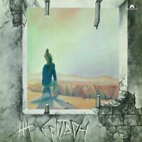 Epitaph - Epitaph [New CD] Germany - Import