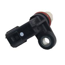 Genuine OEM 28810-R9L-003 Car Transmission Speed Sensor Fits for Honda
