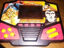 1994 Midway Mortal Kombat Tiger Electronic Game Tested Working Handheld