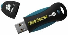 Cle USB Corsair Flash Voyager 16 Go USB 3.0