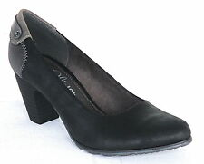 S.Oliver Damen  Pumps elegant , Art, 5-22404-37, +++NEU+++
