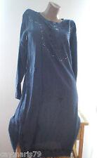 BONITO vestido tunica mujer Talla M ó L NUEVA blouse dress ref. 3-15