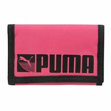 *NEW* PUMA Pioneer Pink Trifold Wallet