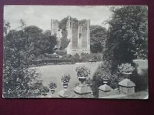 Guildford Posted Pre - 1914 Collectable Surrey Postcards