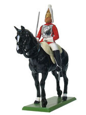 BRITAINS SOLDIERS 41074 - Life Guard Mounted