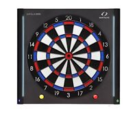 DARTSLIVE Dart Board DARTSLIVE-200S Darts Live 200S From Japan Fast Shipping