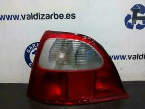 Left taillight 1416052 For MG Rover MG ZR (F / RF) 105 06.04