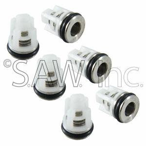 5140117-46 DeWalt Valve Repair Kit for AAA and DeWalt OEM Pressure Washer Pumps