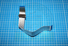 Sony PS3 - Blu-ray Drive to Motherboard Data Ribbon Cable for CECH-20 & CECH-21