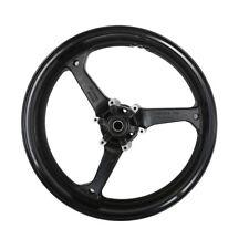Aluminum Front Wheel Rim For CBR 600RR CBR600RR 07-2015 2012 2013 Motorcycle su