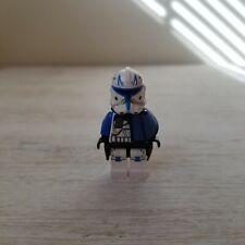 LEGO Star Wars 75012 Captain Rex Phase 2 Minifigure