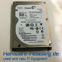 Dell Seagate ST9500423AS 16MB 500GB HDD 3G 7200RPM 0PCJG4 9RT143-03X