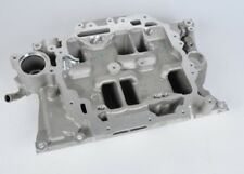 ACDelco 12595828 Intake Manifold