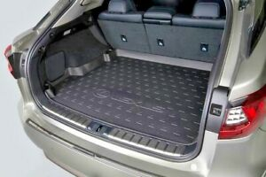 LEXUS CARGO MAT BOOT LINER RX FROM SEPT 15>  NEW GENUINE ACCESSORY